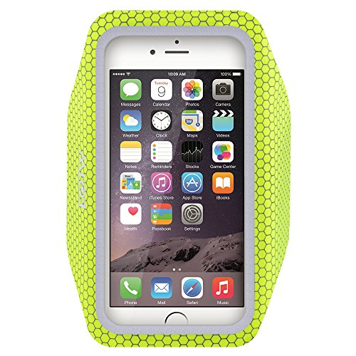 iphone-6-slim-armband-eotwr-ultra-thin-soft-adjustable-lightweight-sweatproof-sports-armband-for-iph