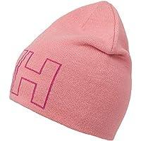 Helly Hansen Outline Beanie Gorro - Sombrero De Invierno Unisex Adulto