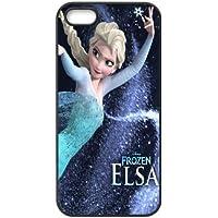 Personalised Custom iPhone 5 5s SE Phone Case