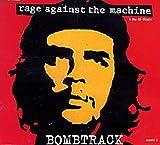 Bombtrack -