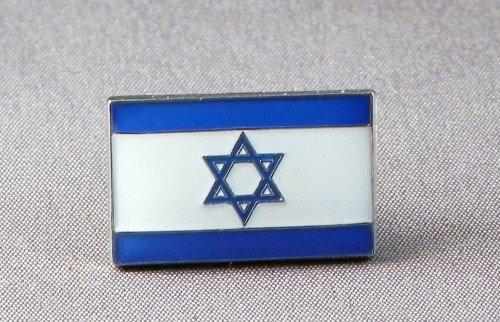 pin-de-metal-esmaltado-insignia-bandera-israel-estrella-de-david