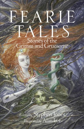 fearie-tales-stories-of-the-grimm-and-gruesome