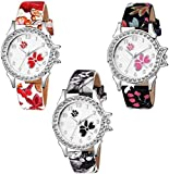 Luxury Watches For Women Review and Comparison
