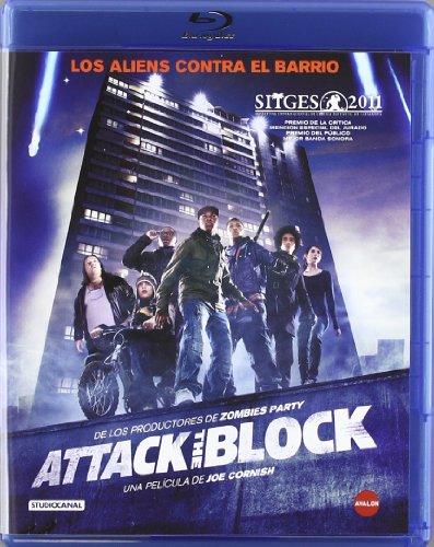 attack-the-block-blu-ray