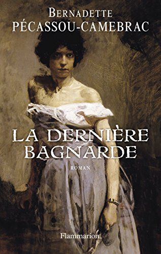 La Bagnarde [Pdf/ePub] eBook