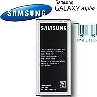 Samsung BG850BBE Galaxy Alpha Battery