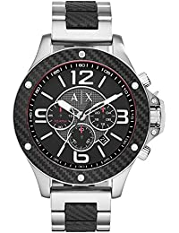 9d9c197c4187 Reloj Emporio Armani para Hombre AX1521
