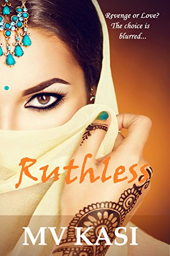 Ruthless love or hate the revenge games book 2 ebook mv kasi the revenge games book 2 by fandeluxe Image collections