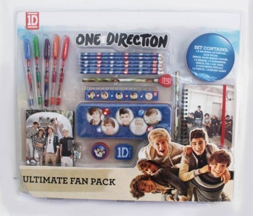 one-direction-ultimate-fan-pack