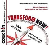 Transform Now!
