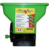 Flower 90008 - esparcidor, 1 ud