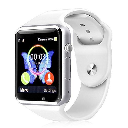 Uhr Wasserdicht Luxus Kompass Calorie Pedometer-uhr Digitale Mode Männer Handgelenk Uhren S Shock Led Armband Wecker Moderate Kosten Herrenuhren Uhren