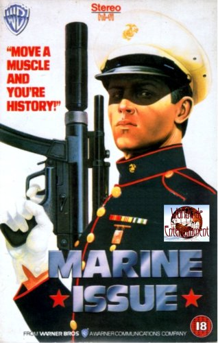 marine-issue-vhs-1986