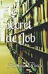 Le secret de Job par Rivière