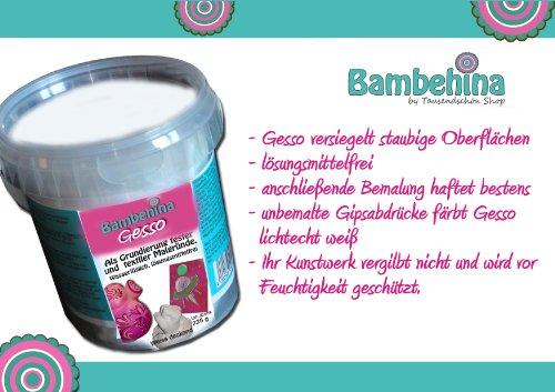 bambehina-gesso-grundierung-fr-feste-und-textile-malgrnde-wie-gipsabdrcke-leinwnde