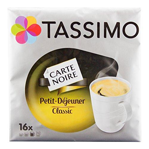 tassimo-carte-noire-petit-dejeuner-classic-caffe-capsule-gemahlener-caffe-tostato-16-t-discs-porzion