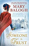 Someone to Trust (A Westcott Novel, Band 5)