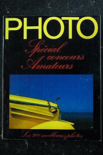 PHOTO 123 SPECIAL CONCOURS AMATEUR MODELE GLAMOUR A LA GLOIRE DU MODELE EROTIC 77 par Les Trésors d Emmanuelle