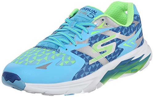 Skechers GO Run Ride 5