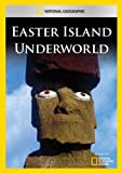 Easter Island Underworld [Import USA Zone 1]
