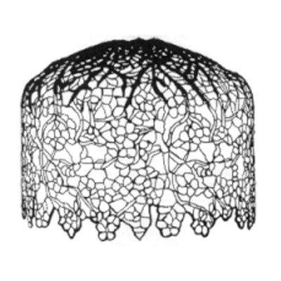 patron-lampara-apple-blossom-d-457-cms-1780-pc