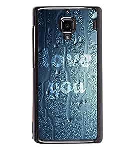FUSON Designer Back Case Cover for Xiaomi Redmi 1S :: Xiaomi Hongmi 1S (Love Design Wallpaper Nice Design Stylus Background Design Lettering Design Amazing love design)
