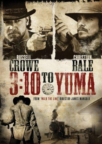 310-to-yuma
