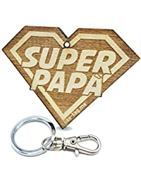 Amazon.es: dia del padre regalos - Envío gratis: Equipaje