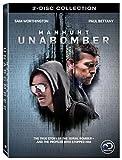 Manhunt: Unabomber [Edizione: Stati Uniti]