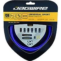 Cavo freno set JAGWIRE Universal Sport (Hyper)-Viola - Jagwire Hyper Cavo