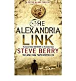 (The Alexandria Link) By Steve Berry (Author) Paperback on (Dec , 2007)