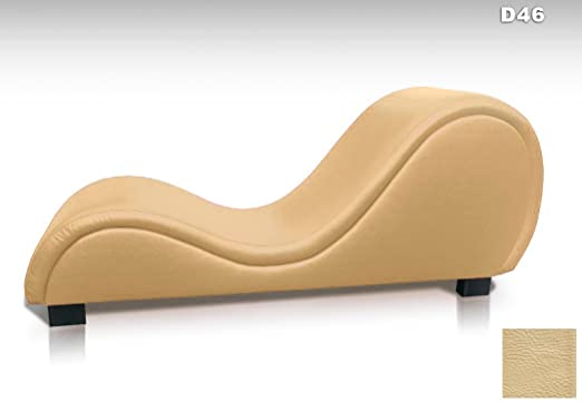 Tantra Sofa Kamasutra Relax Sex Chair Chaise Longue Sessel 182/77/50 Cm  (7): Amazon.co.uk: Baby