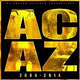 Best Of Acaz [Explicit]