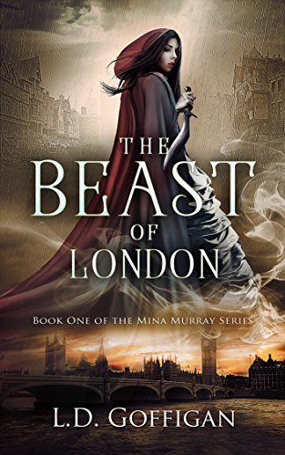 the-beast-of-london-mina-murray-book-1-english-edition