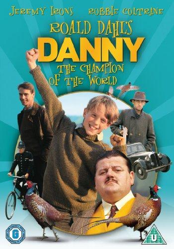 danny-the-champion-of-the-world-reino-unido-dvd