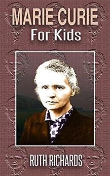 Marie Curie for Kids PDF Descargar