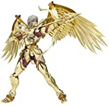Bandai Tamashii Nations Saint Cloth Myth Legend Sagittarius Aiolos...