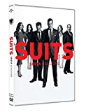Suits - Stagione 06 (4 Dvd)