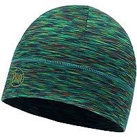 Buff Lightweight Wool Hat Kopfbedeckungen