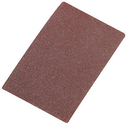 Preisvergleich Produktbild Flex Klett-schleifp.P180 39x60 10St