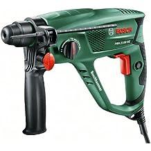 Bosch PBH 2100 RE -  Martillo perforador