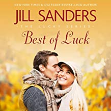 Best of Luck: The Lucky Series, Book 3