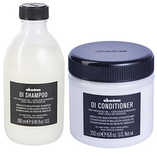 davines-oi-shampoo-280ml-conditioner-250ml-duo