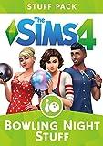 The SIMS 4 - Bowling Stuff EditionDLC [PC Code - Origin] -