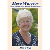Meso Warrior (English Edition)