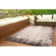 Amazon outdoor rug