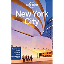 New York City (City Guides)