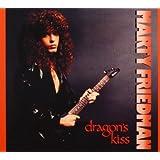 Dragons Kiss