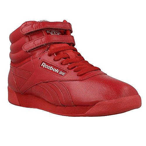 zapatillas-reebok-f-s-hi-og-lux-rojo-mujer-39-rojo