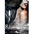 Radioactive Storm (The MSA Trilogy #2)